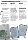 Power-meter trifase - Page 3