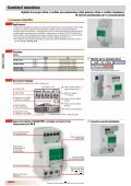 Power-meter trifase - Page 5
