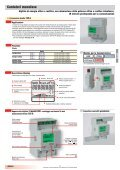 Power-meter trifase - Page 6