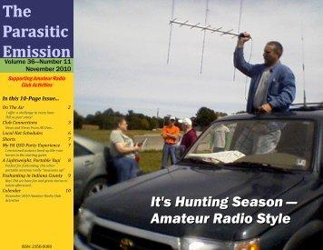 PE3611 Nov10.pdf - The Parasitic Emission