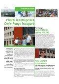 AVIGNON ACTUALITÉ - Page 4
