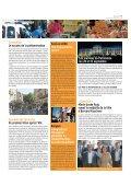 AVIGNON ACTUALITÉ - Page 7