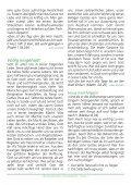 Nr. 74 Januar/Februar - bei der EFG Reichenbach - Page 2