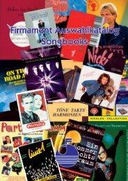 Download - Firmament Musik