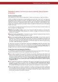 Le dossier de presse - Portail du Gouvernement - Page 6
