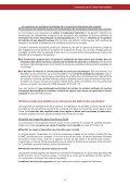 Le dossier de presse - Portail du Gouvernement - Page 7