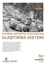 Günümüzde İstanbul'la ilgili olarak akla gelen ilk ... - Arkitera.com