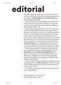 Download als PDF - Niggli Verlag - Page 3