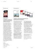 Download als PDF - Niggli Verlag - Page 5