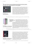 Download als PDF - Niggli Verlag - Page 7