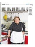 kocht seit 71 Jahren die Wirtin - daniela schwegler - Seite 2
