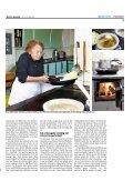 kocht seit 71 Jahren die Wirtin - daniela schwegler - Seite 3