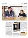 kocht seit 71 Jahren die Wirtin - daniela schwegler - Seite 4