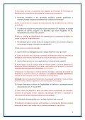 PBSP - Programa Brasileiro de Segurança do Paciente - Page 2