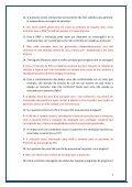 PBSP - Programa Brasileiro de Segurança do Paciente - Page 3