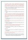 PBSP - Programa Brasileiro de Segurança do Paciente - Page 4