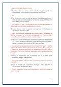 PBSP - Programa Brasileiro de Segurança do Paciente - Page 5