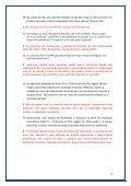 PBSP - Programa Brasileiro de Segurança do Paciente - Page 6