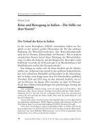Text anzeigen (PDF) - Duepublico