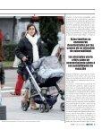 La crisis coloca a buena parte de las familias españolas ... - El Siglo - Page 3