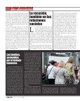 La crisis coloca a buena parte de las familias españolas ... - El Siglo - Page 6
