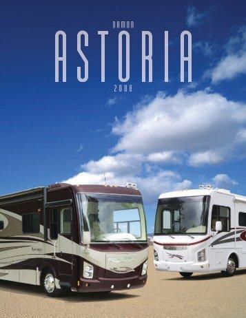 Astoria - RVUSA.com