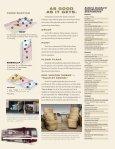 Astoria - RVUSA.com - Page 7