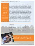 summer-camp-guide-2014 - Page 6