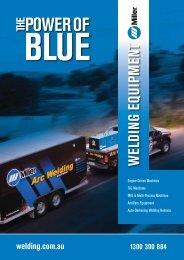 miller range brochure.pdf - BJH