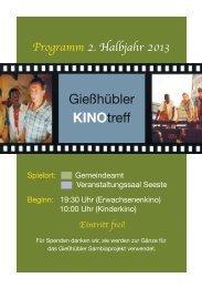 Kinofolder 2.Hj. 2013.indd - Die Grünen