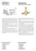 Officine Rigamonti s.p.a. - Page 2