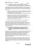 PDF (80 ko ) - Agence canadienne d'inspection des aliments - Page 6
