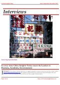 China Insights Today - Andrew Leung International Consultants ... - Page 7