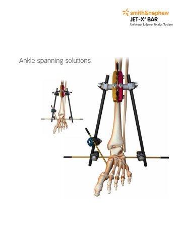 Jet-X Large Ankle Spanning Solutions.pdf - Bonerepmedical.com