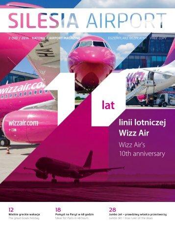 silesia-airport-50