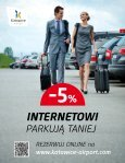 silesia-airport-50 - Page 5