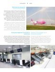 silesia-airport-50 - Page 7