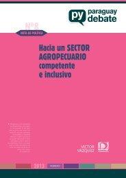 Nota-8-Sector-Agropecuario