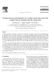 Page 1 Page 2 Page 3 Page 4 | 00 Sccti0n (ˊ#‵′ A names of l ...