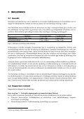 Normal Mal for Asplan Viak AS - Page 5