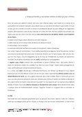 Le Cirque, parcours - Le grand R - Page 6