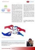 B u s i: T A H i R u - PPI Sendai - PPI Jepang - Page 4