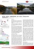 B u s i: T A H i R u - PPI Sendai - PPI Jepang - Page 5