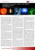 B u s i: T A H i R u - PPI Sendai - PPI Jepang - Page 7