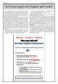 Wochenzeitung mit den amtlichen Bekanntmachungen der ... - Seite 2