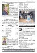 Wochenzeitung mit den amtlichen Bekanntmachungen der ... - Seite 7