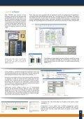 Catalog - AEQ International - Page 3