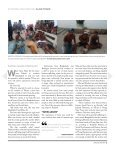 THAILAND-TRAFFICKING - Page 2