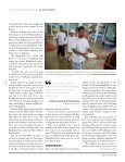 THAILAND-TRAFFICKING - Page 3