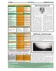 2013. AUGUsZTUs 30. - Budai Polgár - Page 2